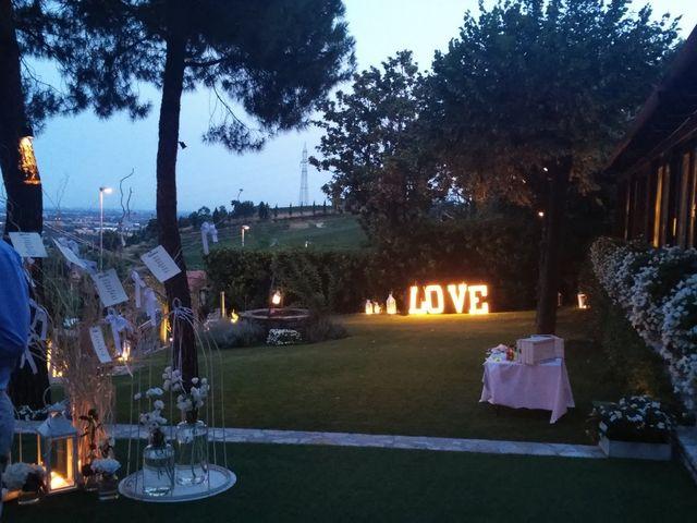Il matrimonio di Marco e Chiara a Grumello del Monte, Bergamo 1
