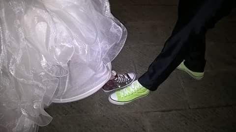 Il matrimonio di Umberto e Elisa a San Giuliano Terme, Pisa 8