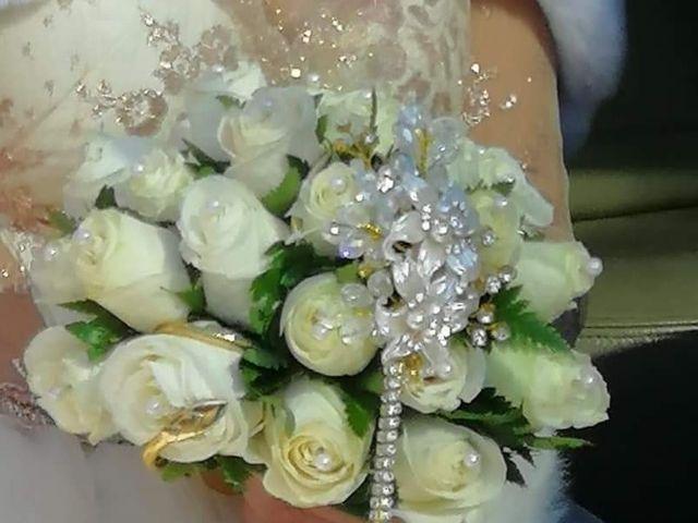 Il matrimonio di Alessio e Emma a Brindisi, Brindisi 4