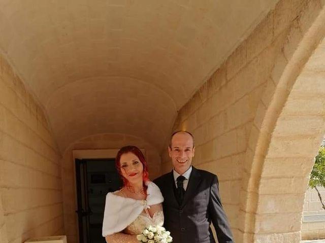 Il matrimonio di Alessio e Emma a Brindisi, Brindisi 5