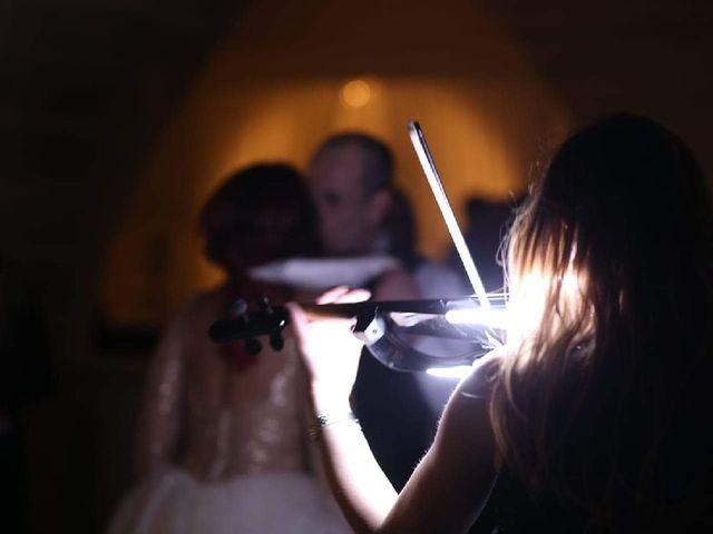 Il matrimonio di Alessio e Emma a Brindisi, Brindisi 1