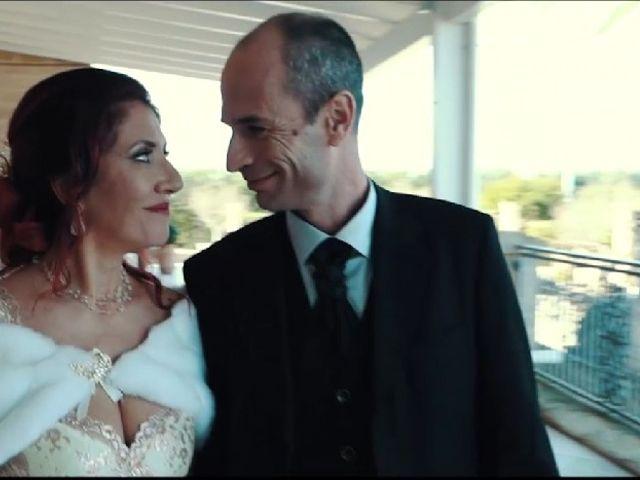 Il matrimonio di Alessio e Emma a Brindisi, Brindisi 2