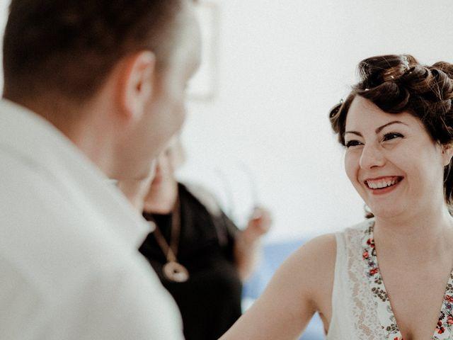 Il matrimonio di Vito e Selene a Modena, Modena 7