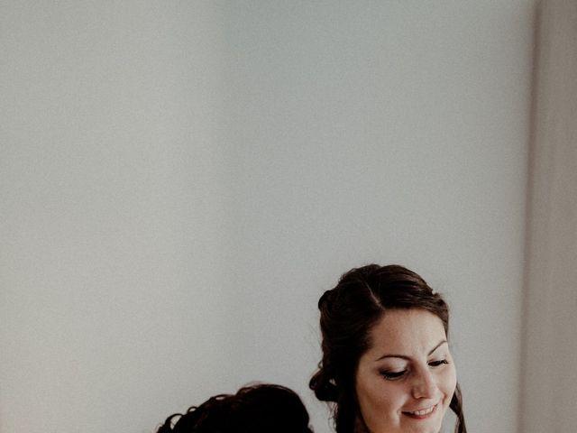 Il matrimonio di Vito e Selene a Modena, Modena 19