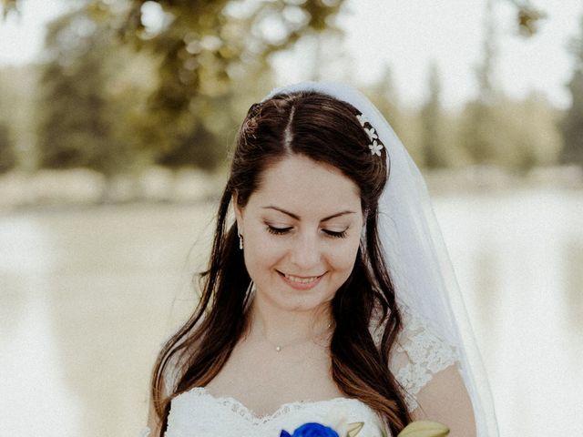 Il matrimonio di Vito e Selene a Modena, Modena 60