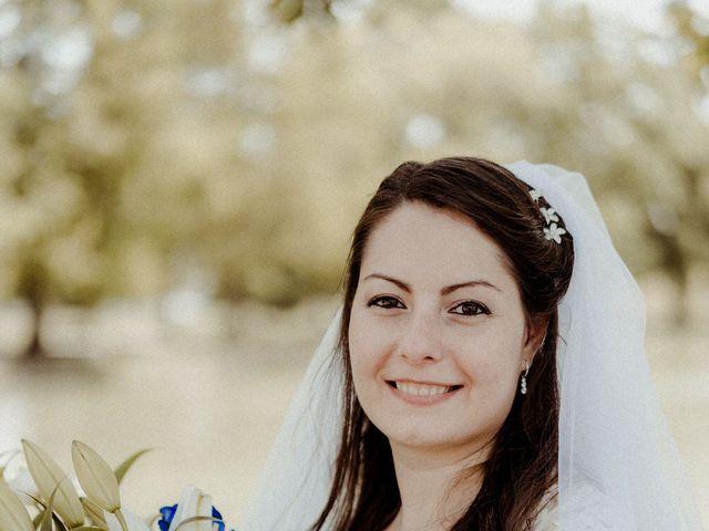 Il matrimonio di Vito e Selene a Modena, Modena 63