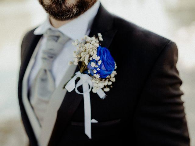 Il matrimonio di Vito e Selene a Modena, Modena 67
