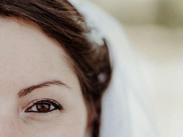 Il matrimonio di Vito e Selene a Modena, Modena 72