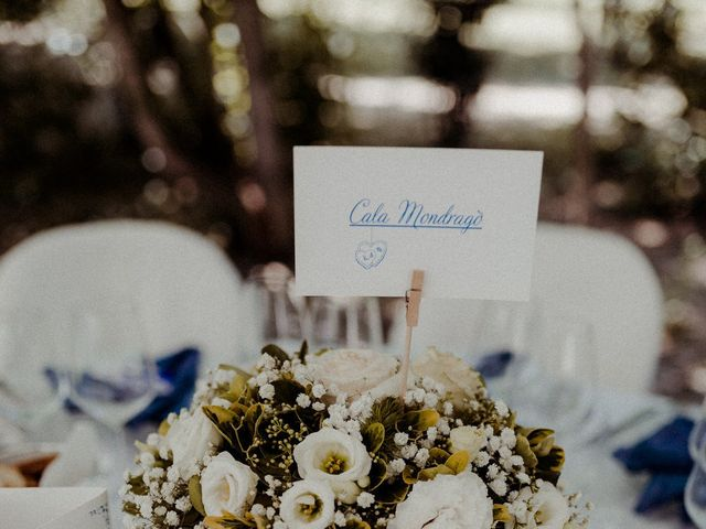 Il matrimonio di Vito e Selene a Modena, Modena 77