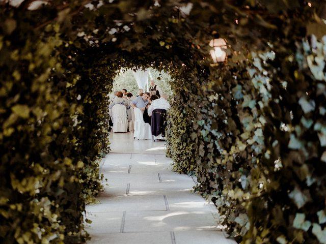 Il matrimonio di Vito e Selene a Modena, Modena 83