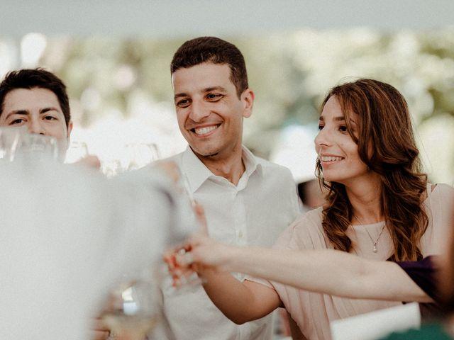 Il matrimonio di Vito e Selene a Modena, Modena 86
