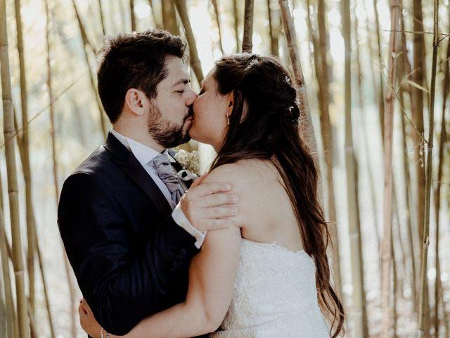 Il matrimonio di Vito e Selene a Modena, Modena 108