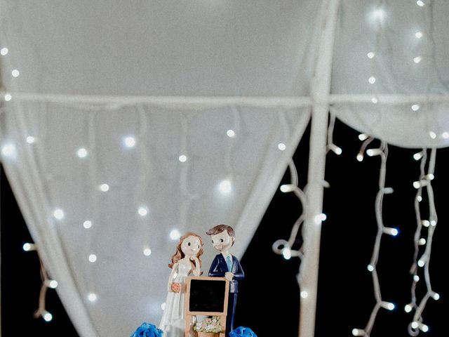 Il matrimonio di Vito e Selene a Modena, Modena 111