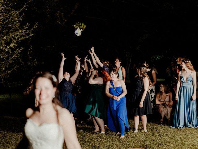Il matrimonio di Vito e Selene a Modena, Modena 115