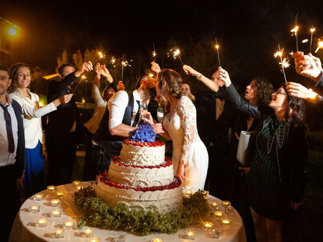Il matrimonio di Ilario e Roberta a Cavour, Torino 6