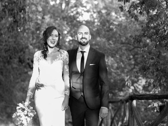 Il matrimonio di Ilario e Roberta a Cavour, Torino 28
