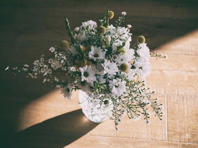Il matrimonio di Luigi e Carla a Naro, Agrigento 10