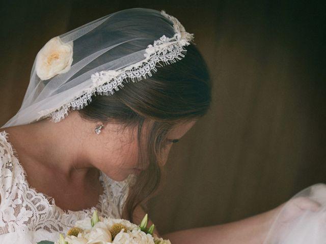 Il matrimonio di Luigi e Carla a Naro, Agrigento 11