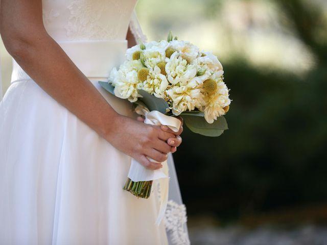Il matrimonio di Luigi e Carla a Naro, Agrigento 15