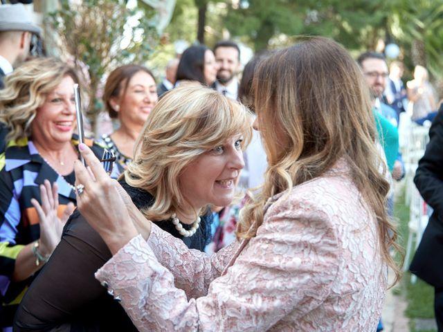 Il matrimonio di Luigi e Carla a Naro, Agrigento 35