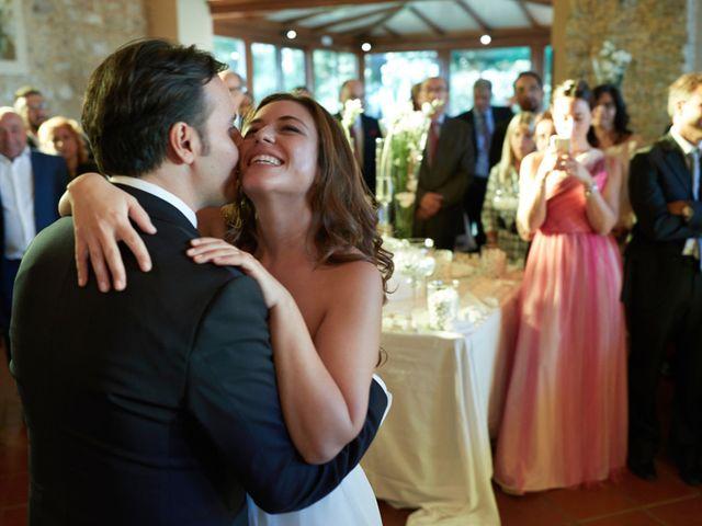 Il matrimonio di Luigi e Carla a Naro, Agrigento 37