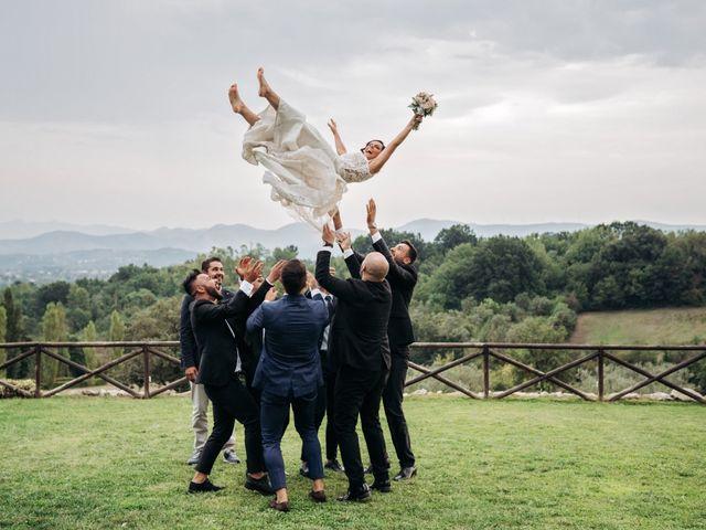 Il matrimonio di Raffaele e Veronica a Benevento, Benevento 5