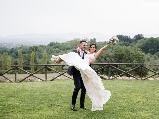 Il matrimonio di Raffaele e Veronica a Benevento, Benevento 8