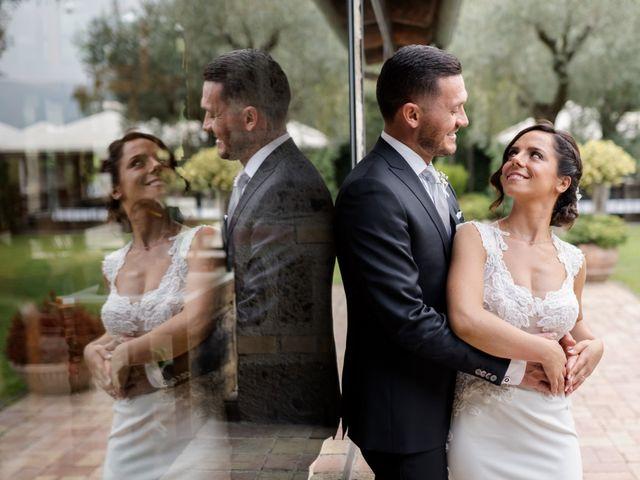 Il matrimonio di Raffaele e Veronica a Benevento, Benevento 10