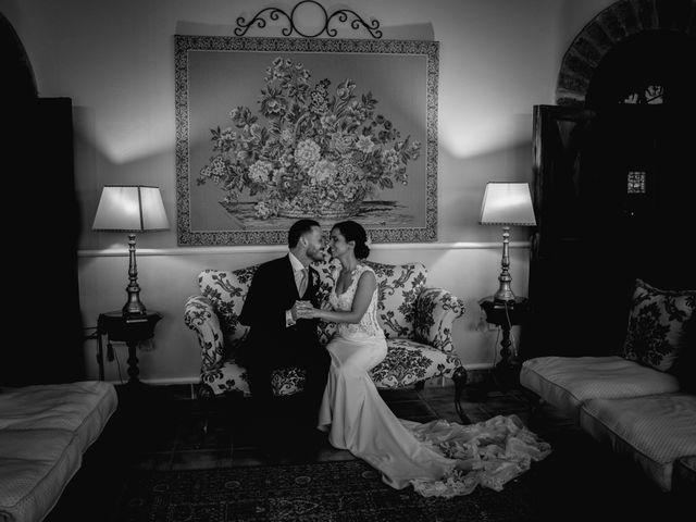 Il matrimonio di Raffaele e Veronica a Benevento, Benevento 12