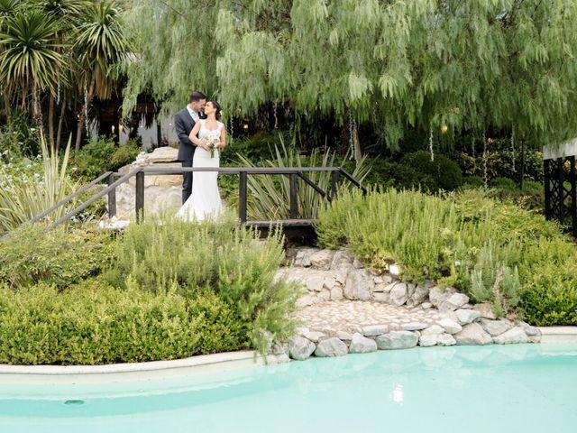 Il matrimonio di Raffaele e Veronica a Benevento, Benevento 20