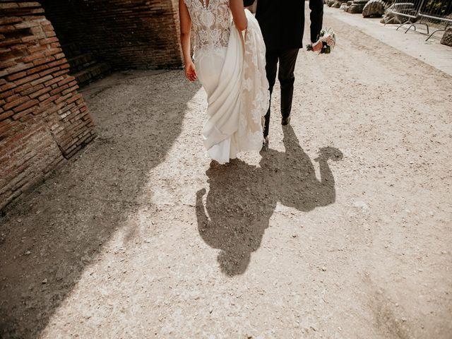 Il matrimonio di Raffaele e Veronica a Benevento, Benevento 29