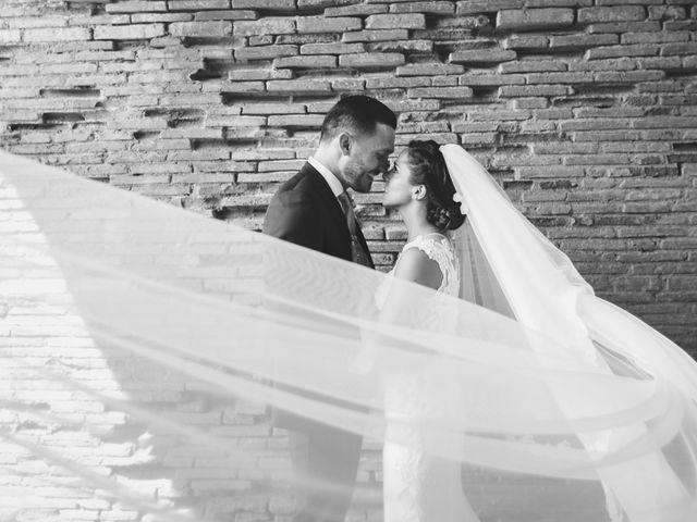 Il matrimonio di Raffaele e Veronica a Benevento, Benevento 34