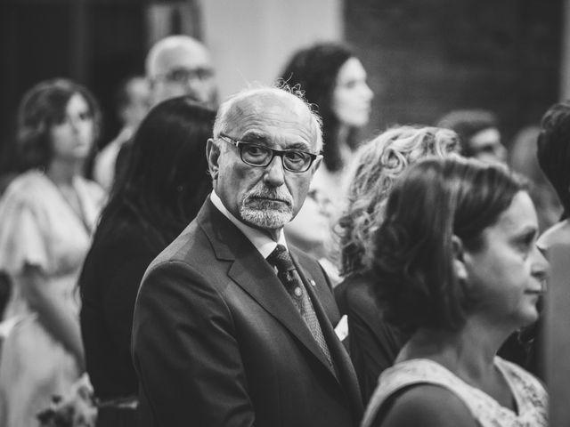 Il matrimonio di Raffaele e Veronica a Benevento, Benevento 50