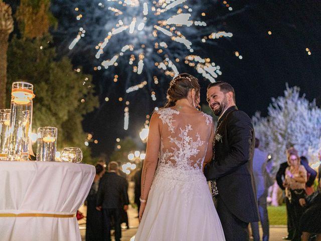 Il matrimonio di Mario e Chiara a Acireale, Catania 24