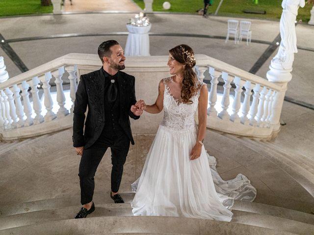 Il matrimonio di Mario e Chiara a Acireale, Catania 26