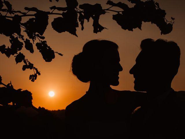 Il matrimonio di Alessandro e Chiara a Chivasso, Torino 2