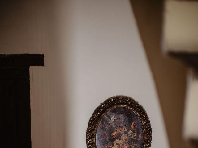 Il matrimonio di Andrea e Valerie a Alba, Cuneo 5