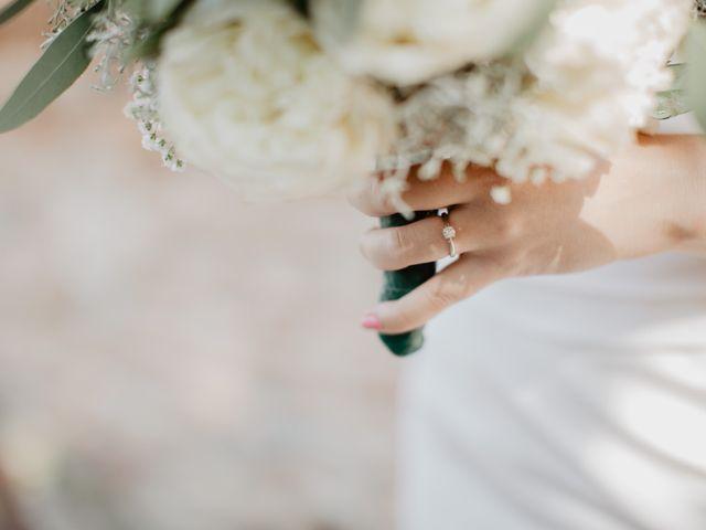 Il matrimonio di Andrea e Valerie a Alba, Cuneo 29