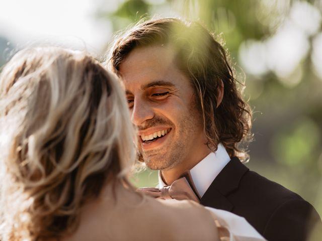 Il matrimonio di Andrea e Valerie a Alba, Cuneo 65