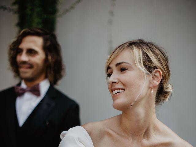 Il matrimonio di Andrea e Valerie a Alba, Cuneo 82