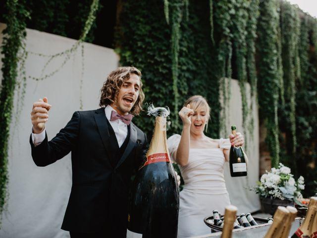 Il matrimonio di Andrea e Valerie a Alba, Cuneo 83