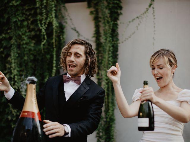 Il matrimonio di Andrea e Valerie a Alba, Cuneo 84