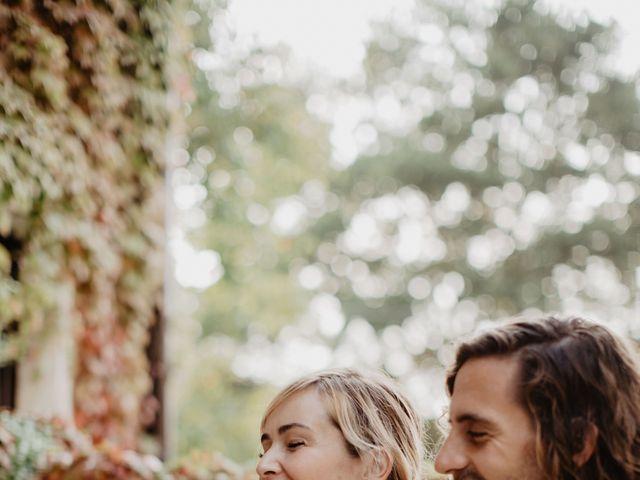 Il matrimonio di Andrea e Valerie a Alba, Cuneo 89