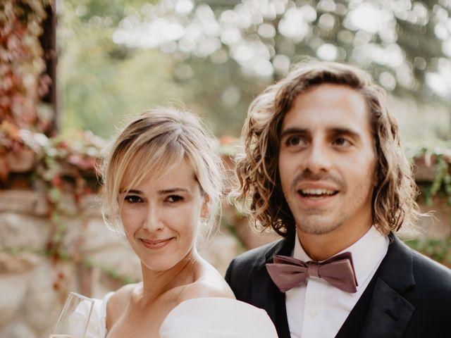 Il matrimonio di Andrea e Valerie a Alba, Cuneo 91