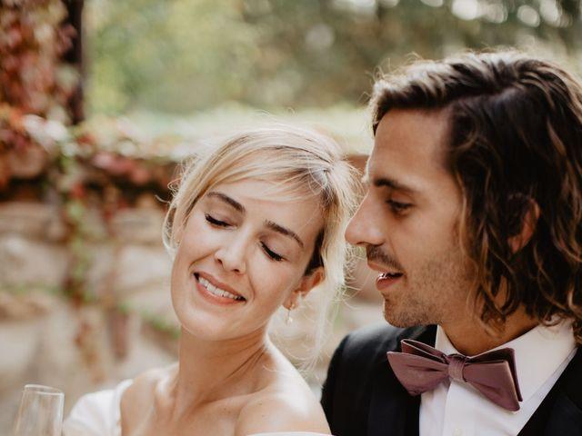 Il matrimonio di Andrea e Valerie a Alba, Cuneo 92