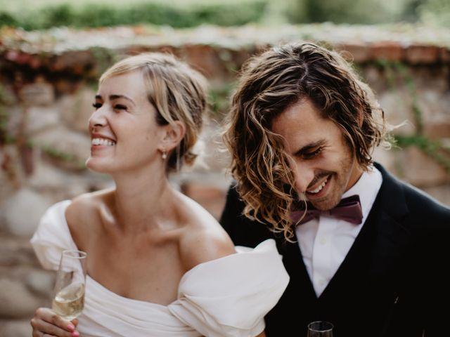 Il matrimonio di Andrea e Valerie a Alba, Cuneo 94