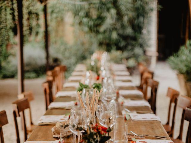 Il matrimonio di Andrea e Valerie a Alba, Cuneo 106