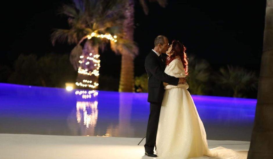 Il matrimonio di Alessio e Emma a Brindisi, Brindisi