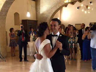 Le nozze di Andrea e Serena 2
