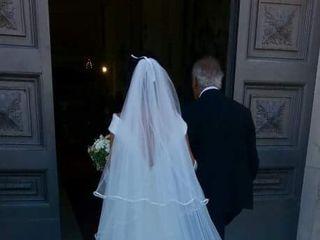 Le nozze di Andrea e Serena 3